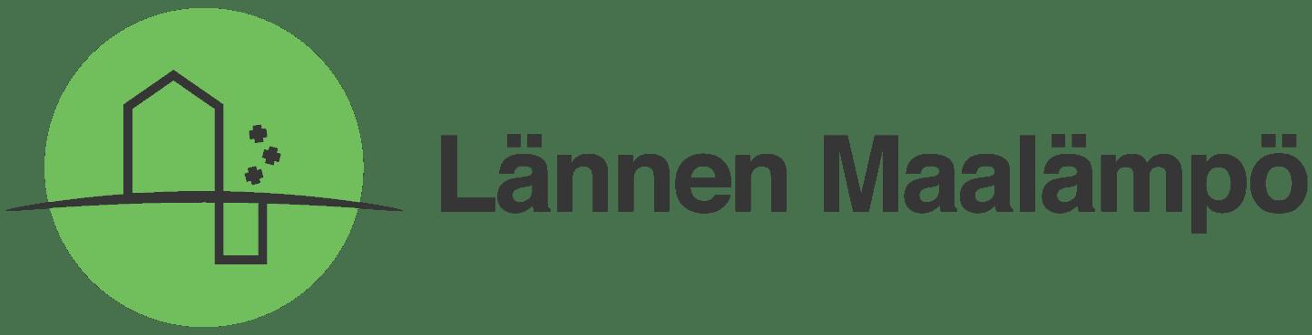 Ilma-vesilämpö, Maalämpö, Seinäjoki, Tampere, Turku | Lännen Maalämpö Oy